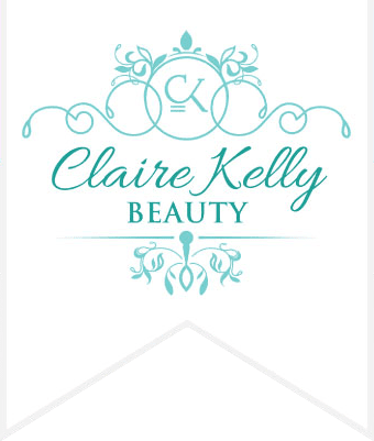 Claire Kelly Beauty