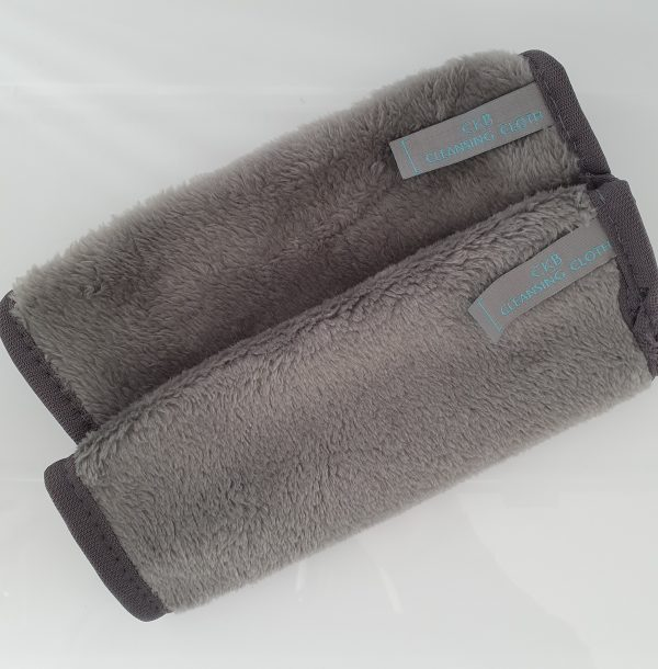 Cleansing Cloth – Pack of 2